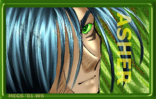 ash_color.jpg