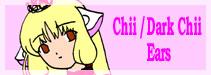 chiiearsbanner2.jpg