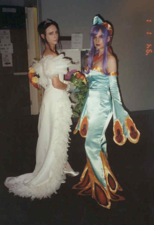 weddingdressyunaandwho.jpg